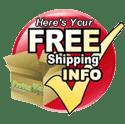 ProVetLogic Free Shipping