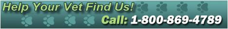ProVetLogic 1-800-869-4789