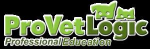 ProVetLogic Continuing Education