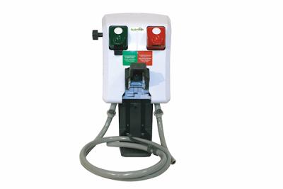 ProLoc Dispensing System