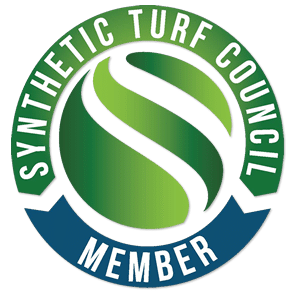 Synthetic Turf Council