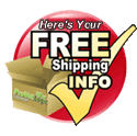 ProVetLogic Free Shipping