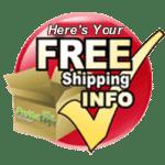 free_ship_logo_200