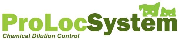 ProLoc System