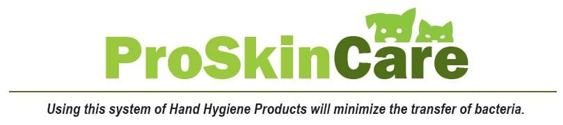 ProSkin Care