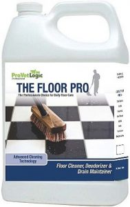 The Floor Pro Floor Cleaner