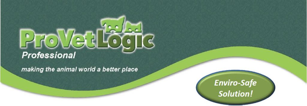 ProVetLogic Synthetic pet Turf Cleaner
