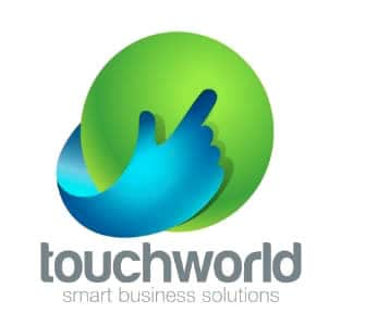 ProVetLogic TouchPoint
