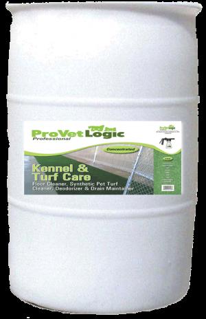 Pet Turf Cleaner and Odor Eliminator - ProVetLogic