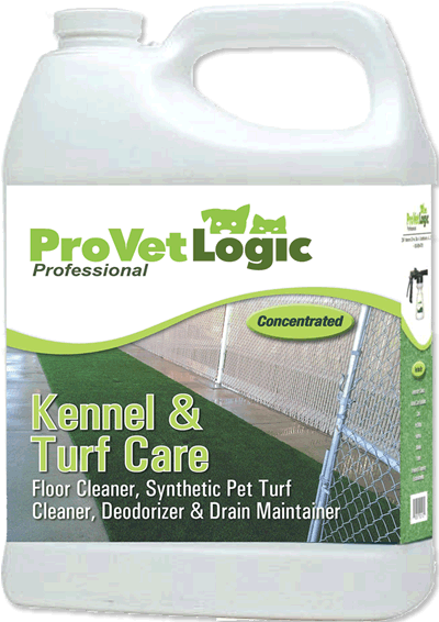 Provetlogic Animal Care Provetlogic Llc
