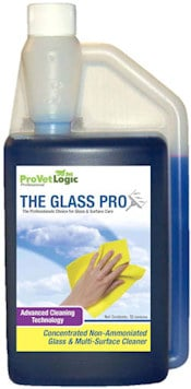 The Glass Pro