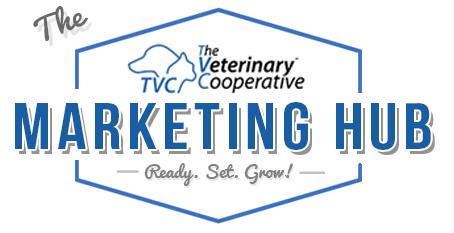 theveterinarycooperative.coop