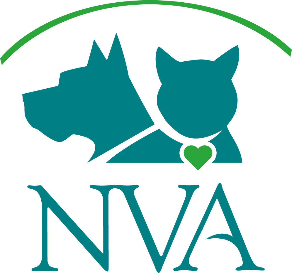 NVA Member Benefits on ProVetLogic