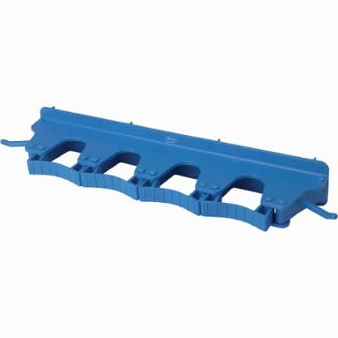 Tool Hanger Blue