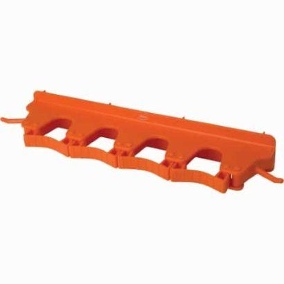 Tool Hanger Orange