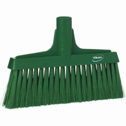 Broom, Lobby Green