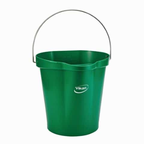 3 Gallon pail
