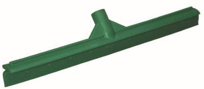 Squeegee, Ultra Hygiene Green