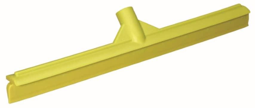 Squeegee, Ultra Hygiene Yellow