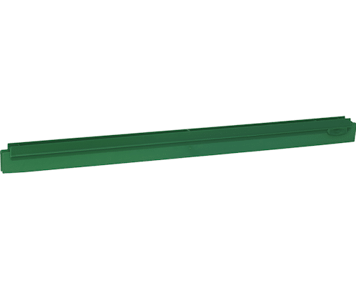 Squeegee Blade Refill