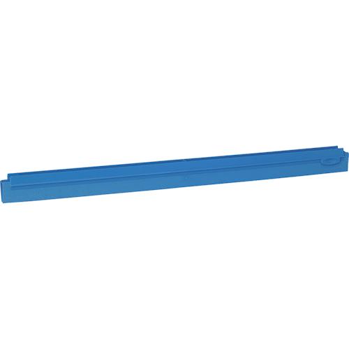 Squeegee Refill Blue