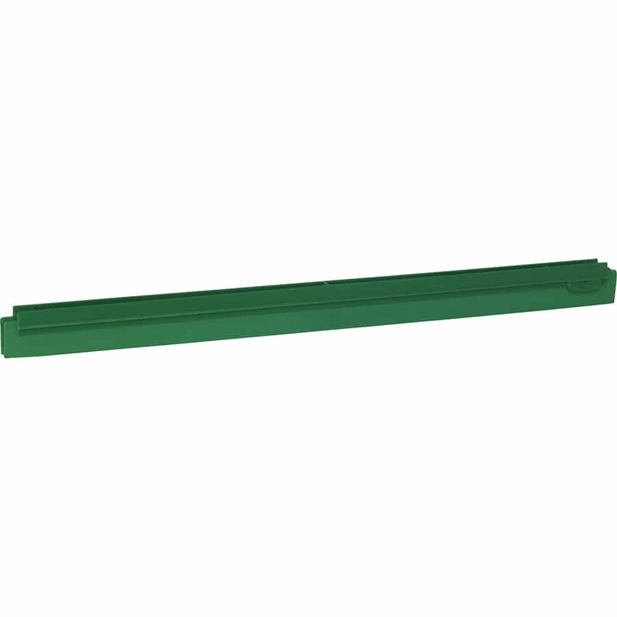 Squeegee Refill Green 24 Inch