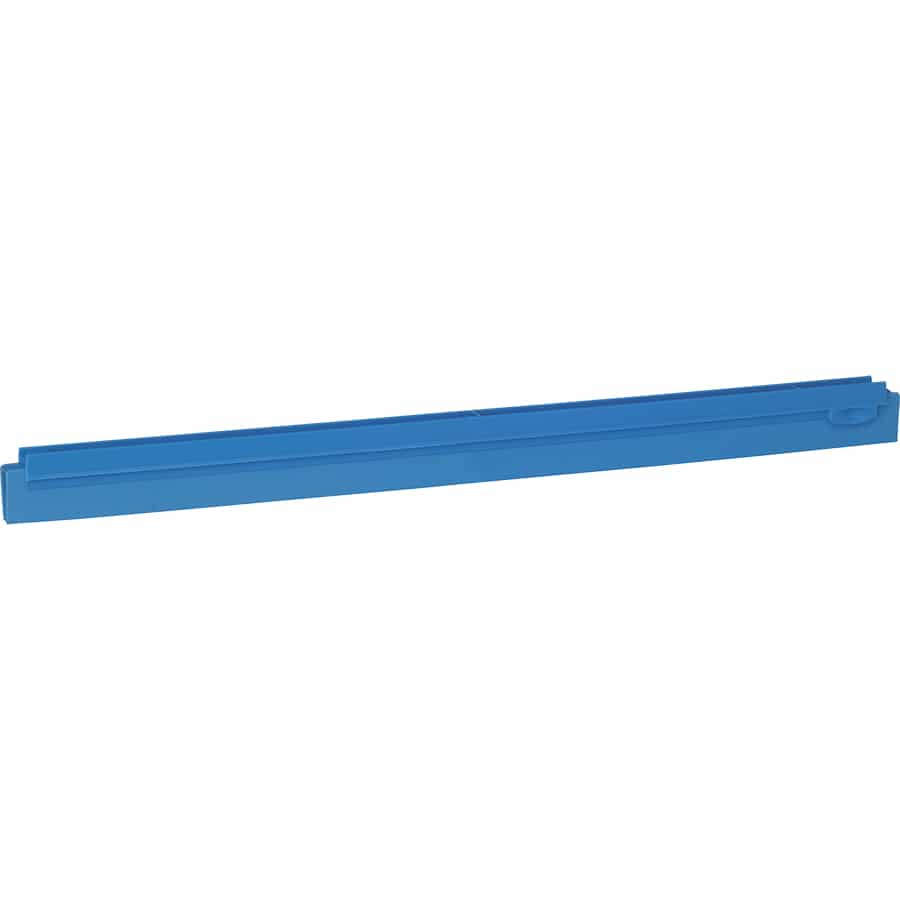 Squeegee Refill Blue 24 Inch