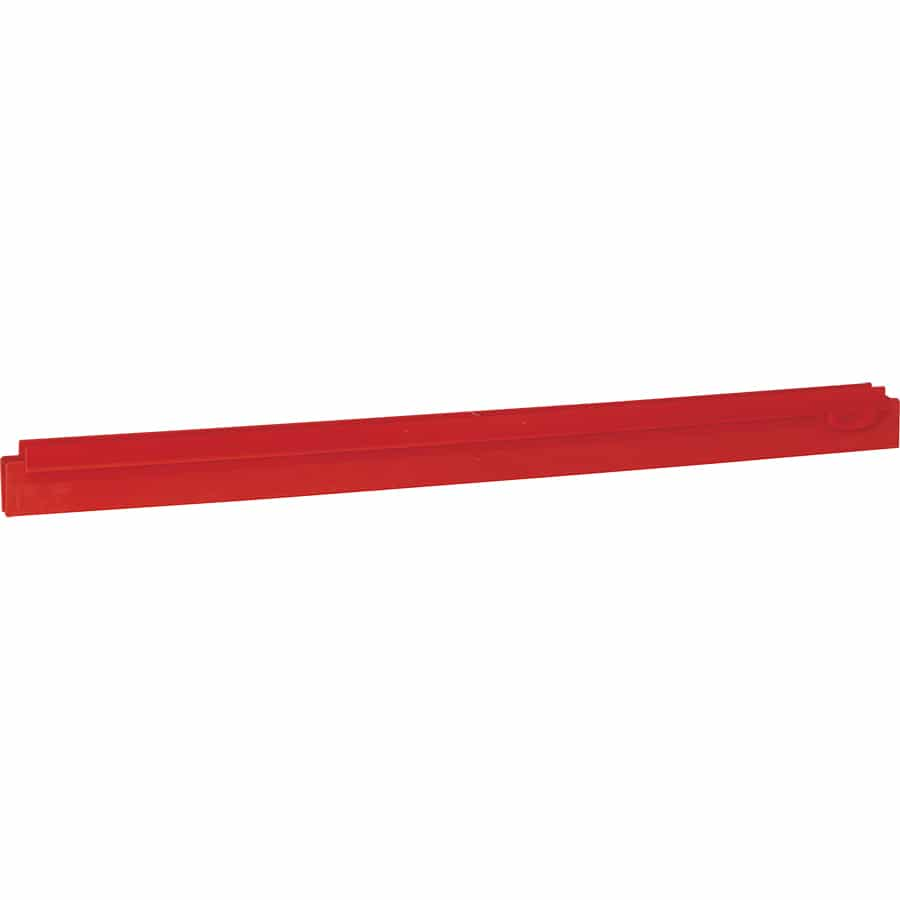 Squeegee Refill Red 24 Inch
