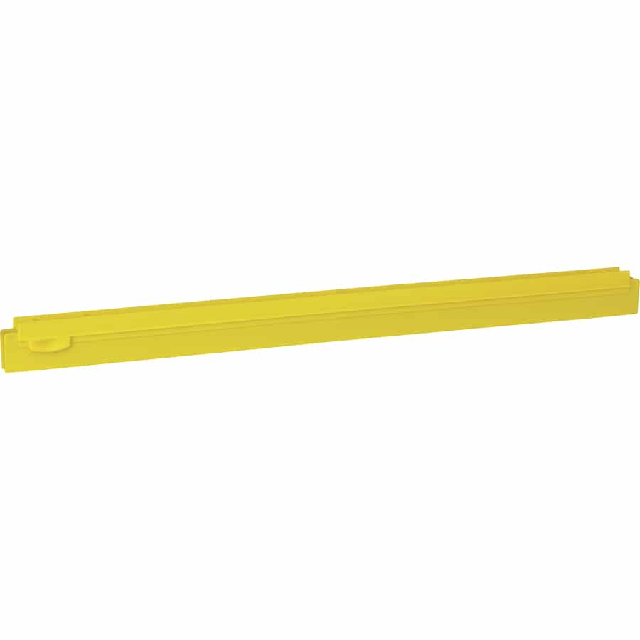 Squeegee Refill Yellow 24 Inch