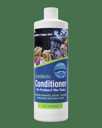 Tank Medic Conditioner