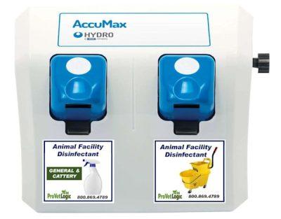 AccuMax 35461