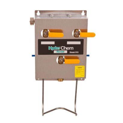 Hydro Chem 919