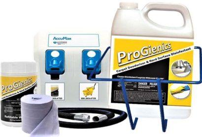 ProG System Dispenser Kit