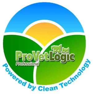 ProVetLogic Clean Technology