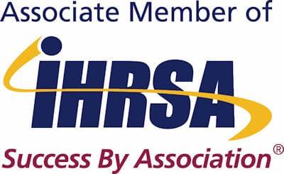 International Health, Racquet & Sports Club