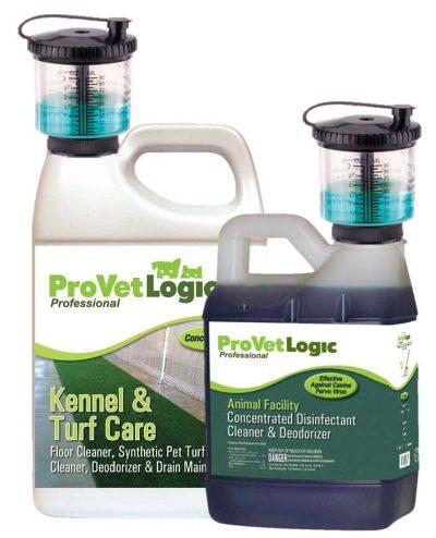 Pro-Blend Proportioner